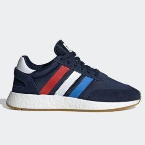 adidas Shoes - Men's Adidas I-5923 Sneaker new